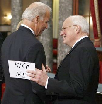 biden-cheney-swearing-in.JPG