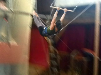 trapeze-action-shot03b